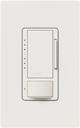 LUTRON MSCL OP153M WH 2T lutron mscl op153m wh maestro cl occupancy sensor (auto on of or  at readyjetset.co