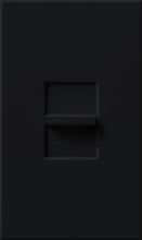 lutron ntf 10 bl nova t 120v 16a fluorescent 3 wire hi lume lutron ntf 10 bl nova t 120v 16a fluorescent 3 wire hi lume led single pole slide to off dimmer in black matte finish