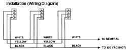 Firex 4580 diagram 2