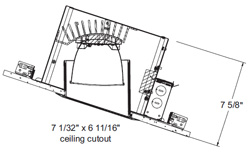 wiring diagram recessed lighting series with New Construction Led Recessed Lighting on 2 Way Switch Wiring Diagram New Colours likewise Wiring Light Fixtures In Parallel Diagram together with Wiring Diagram For Gu10 Lights likewise Installing Downlights Wiring besides Wiring Diagram For Parallel Lighting.