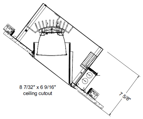 led for recessed lights wiring diagram led free engine