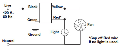 Electricians Liverpool Orrell Electrics furthermore Switch Relay Wiring Diagram furthermore How Contactor Controls An Electric Motor moreover 96 Toyota T100 Trailer Wiring Harness further Wire Diagram For Single Pole Light Switch. on 2 pole light switch wiring diagram