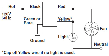 diagram SFSQ LF lutron sfsq lf wh skylark 360w & 1 5a single pole incandescent lutron scl-153p-wh skylark wiring diagram at creativeand.co