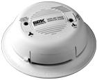 brk electronics first alert sc6120b 120v ac dc hardwired with 9v rh electricbargainstores com brk electronics sc6120b replacement BRK Electronics 4120B Replacement Model