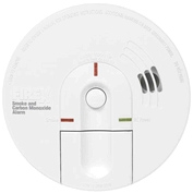 firex 12000 fadcm carbon monoxide and smoke alarm direct wire w rh electricbargainstores com firex 120-557b manual Firex 4618 Owner's Manual