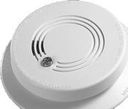 firex 41216 ac smoke alarm detector with led indicator 120 volt rh electricbargainstores com firex smoke alarm manual uk firex smoke alarm manual i4618