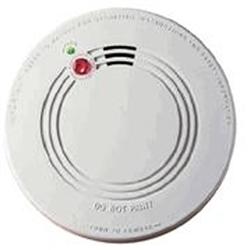 firex fx1218 ac smoke alarm with battery back up and false alarm control rh electricbargainstores com Firex Model 120 1182 Firex Model 120 1182