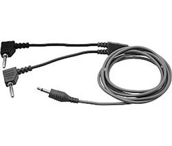 Brk Sl177 besides Philips Myvision Mr16 Gu53 4watt Led Bulb moreover lockmonster co together with Lutron Lgcl 153plh Iv moreover Smoke detector. on smoke alarm brands