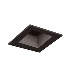 juno aculux recessed lighting 2007sqbhz fm 2sqd bd fm 2 led square. Black Bedroom Furniture Sets. Home Design Ideas
