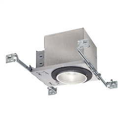 Juno Recessed Lighting IC91LWDG4 3K 1 4 IC WarmDim LED New Construction