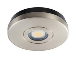 juno undercabinet lighting ustl1 3k sn ustl1 30k 80cri sn. Black Bedroom Furniture Sets. Home Design Ideas