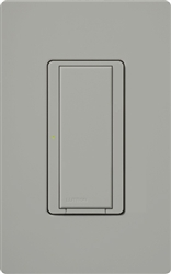 wiring diagram lutron lighting with Low Profile Led Recessed Lighting on Light Dimmers Guide additionally Wiring Diagram Of A Three Way Switch in addition Light Switch With 277 Volt Wiring Diagram as well Tap Out Fan furthermore Fluorescent Light Wiring Diagram Fan.